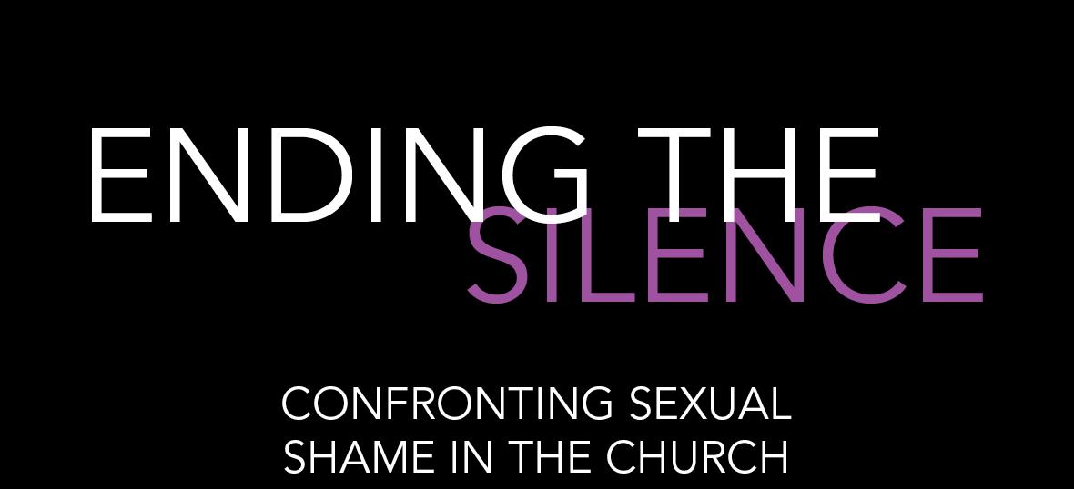 SHC_EndingtheSilenceEvent_Image