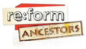 Ancestors_Logo_FLAT