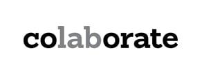 Col_Brand_Logo_BW
