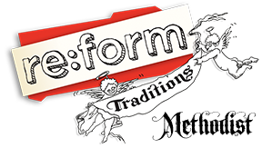 Traditions_Methodist_Logo